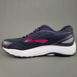 c19518f4175 Brooks Shoes - Brooks Dyad 9 Women s Athletic Shoes 7.5 2E